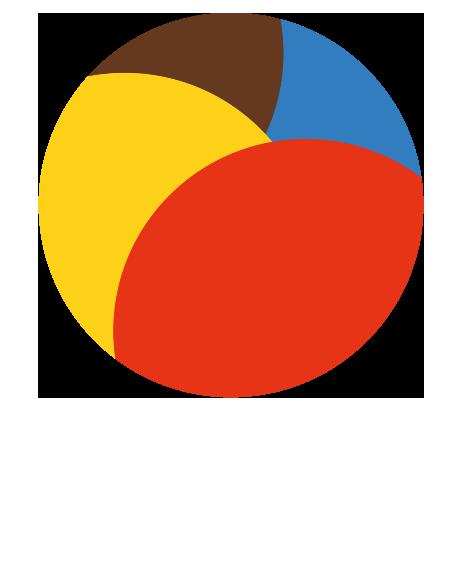 EAT&LEAD たべる、つながる、生きる、ちから