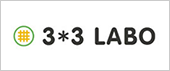 3×3 Lab Future